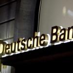 Deutsche Bank concediază 26.000 de angajaţi până în 2018