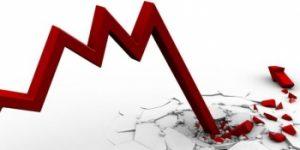 Deficit bugetar de 6,6 miliarde de lei, 0,79% din PIB, la 10 luni