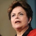 Brazilienii cer demisia presedintelui Dilma Rousseff