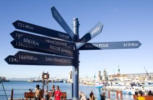 Cu 5% mai mulți turiști la nivel mondial în 2013