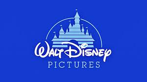 Achizitia Fox de catre Disney s-a consolidat la 71,3 miliarde de dolari