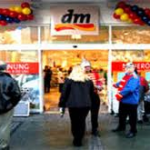 Drogerie Markt se apropie de 70 magazine in Romania