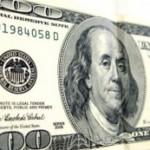 Cursul valutar va fluctua mai mult, iar dobanzile la lei vor fi mai stabile