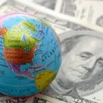 Dolarii altor oameni și locul lor în economia globală