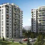 Prețul mediu solicitat al unui apartament s-a majorat în ianuarie 2017, față de decembrie 2016
