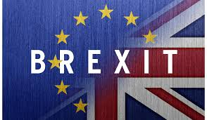 BERD: State precum România, Bulgaria sau Grecia ar putea fi destul de afectate de un Brexit dur