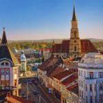 Primarul Emil Boc declara ca orasul Cluj va fi primul oras din România care va pune în practică ideea de buget participativ folosind tehnologia moderna