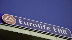 Eurolife ERB România înregistrază o creștere cu 15% a profitului operațional