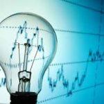 Analist: scade consumul de tehnologie în România, șase măsuri pentru remedierea situației
