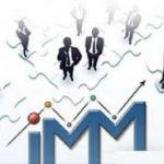 IMM-urile vor avea la dispoziție 85 de milioane de euro pentru investiții de capital prin POR