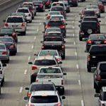 Comisia Europeană va investiga comportamentele neconcurențiale ale producătorilor auto din Germania