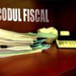 Modificări ale Codului Fiscal   Se introduce supraacciza la carburanţi, însă abonamentele medicale şi primele de asigurare de sănătate vor fi scutite de impozit