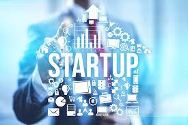 Program pentru start-up-urile inovatoare, lansat de grupul MOL