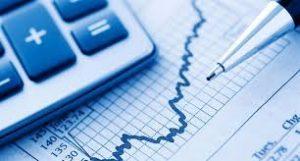 INS: Prețurile în industrie și construcții vor crește moderat în perioada septembrie-noiembrie