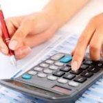 Franța, Germania, Italia și Spania cer oficial impozitarea venitului giganților online