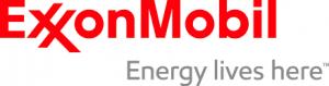 Plan de exploatare a gazelor naturale din Marea Neagră: americanii de la ExxonMobil pun la bătaie un miliard de dolari în Constanța