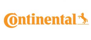 Continental vrea să crească numărul de angajați în România cu 1.500 de persoane, în 2017