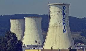 Profit în creștere cu 75% pentru Oltchim, anul trecut