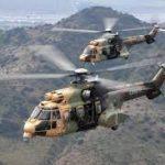 Airbus și IAR – acord de cooperare exclusivă pentru producerea elicopterului H215M în România