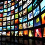 RTB House: 67% din reclamele digitale vor fi programate automat până în 2019