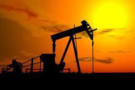 Prețul petrolului a urcat la 75 de dolari barilul, cel mai ridicat preț din ultimii aproape 4 ani