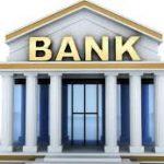 Băncile au atras 10,5 miliarde de lei de la BNR, prin cea mai mare operațiune repo din ultimii 5 ani și jumătate. Mișcarea poate determina scăderea ROBOR