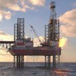 Legea off-shore se-mblânzește: Amendamente PSD – deducerea cheltuielilor de explorare şi taxe nemodificate pe toată durata exploatării