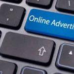 STUDIU: Piaţa de publicitate online din România a avut creşterea cea mai puternică din Europa