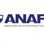 ANAF a colectat 16,1 miliarde de lei, în mai 2017 cu 350,3 milioane de lei în plus față de mai 2016