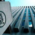 Banca Mondială: Economia României va crește cu 4,5% în 2018, după avansul de 6,4% din 2017