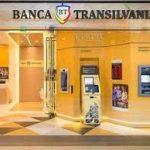 Banca Transilvania intră în acţionariatul unei bănci din Republica Moldova, alături de BERD