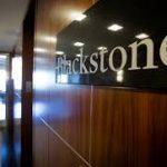 Blackstone devine acționar majoritar în Thomson Reuters Finance, pentru 17 miliarde de dolari