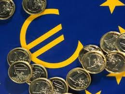 """14 franco-germani curajoși relansează miza momentului: 6 propuneri radicale pentru reforma Zonei Euro. """"România leului"""" poate medita la soluție"""