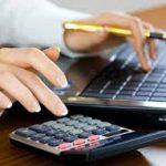 7 taxe într-un singur formular: Guvernul a aprobat proiectul Declarației unice pentru plata contribuțiilor. Regim special pentru drepturi de autor