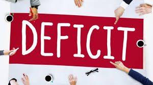 Deficitul comercial a ajuns la 6,3 miliarde de euro, după prima jumătate a anului, în creștere cu 8,3% față de anul trecut. Importurile au însumat 40 mld. de euro, iar exporturile 34 mld. euro.