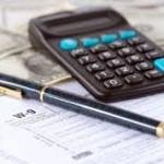 Noile taxe negociate de guvern cu FMI
