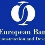 BERD îmbunățește estimarea pentru creșterea economică a României cu 0,3%, la 4%