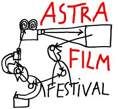 Cinematografia realităţii româneşti în 17 filme de non-ficţiune la Astra Film Festival, 2018