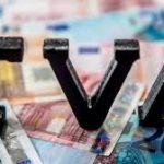 ANAF rambursează TVA în valoare de 881,2 milioane de lei