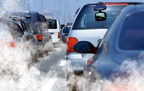 Ministerul Mediului pregăteşte o nouă taxă de poluare pentru maşinile second hand