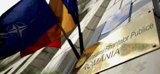 România a obținut un miliard de euro la costul minim istoric de 2,114%, încheind programul pe 2017