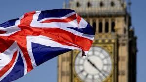 Negocierile Brexit au avansat,dar May are dificultăţi/UE nu va acorda statut special M.Britanii