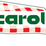 Caroli Foods Group, cel mai are producator de mezeluri din Romania a fost cumparat de mexicani