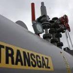 Transgaz a obținut dreptului de începere a lucrărilor la faza I a gazoductului BRUA