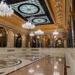 Grand Hotel du Boulevard din Bucuresti – va fi redeschis sub lantul Corinthia din Malta
