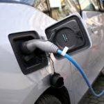 În 2017 numărul de vehicule electrice a atins un nivel record de 3,1 milioane la nivel Mondial