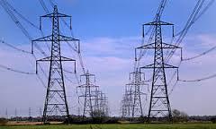 Începând cu 1 iulie, piaţa de energie electrică va fi dereglementată cu 10% și prețurile la energie vor scădea în medie cu 1,3%