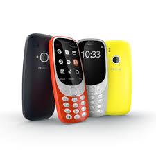 Nokia 3310 și Huawei P10, printre dispozitivele prezentate la Congresul Mondial de Telefonie Mobilă