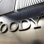 Moody's retrogradează China pentru prima oară în aproape 30 de ani