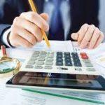 Guvernul devansează intrarea în vigoare a Codului fiscal